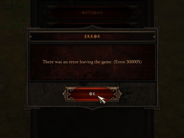 d3_error300005