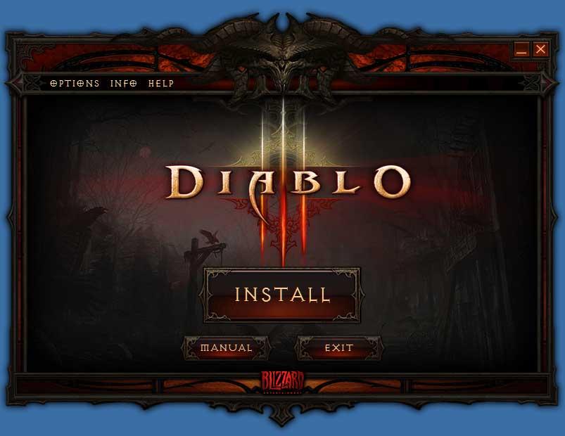 d3_install_start