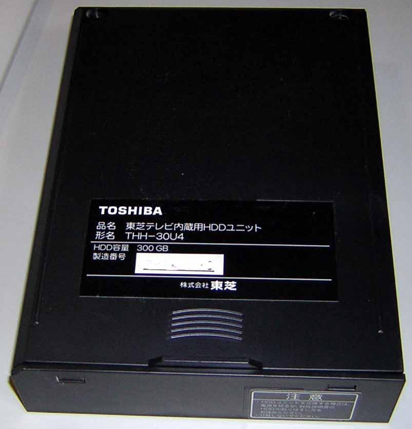 THH-30U4
