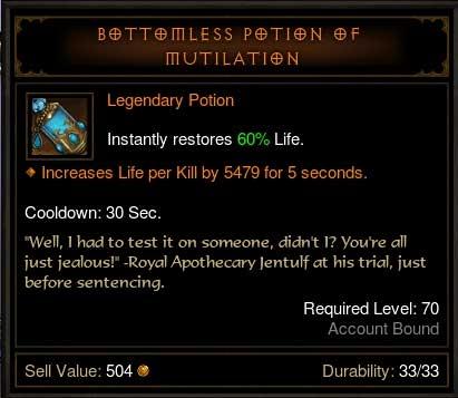 bottomless_potion