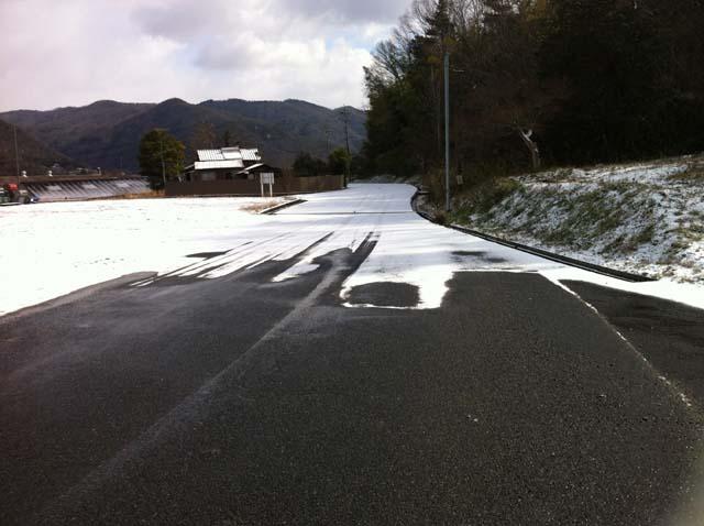 snow_road3